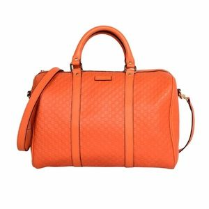 ❤️ price lowered ♥️ New Gucci Leather Bag